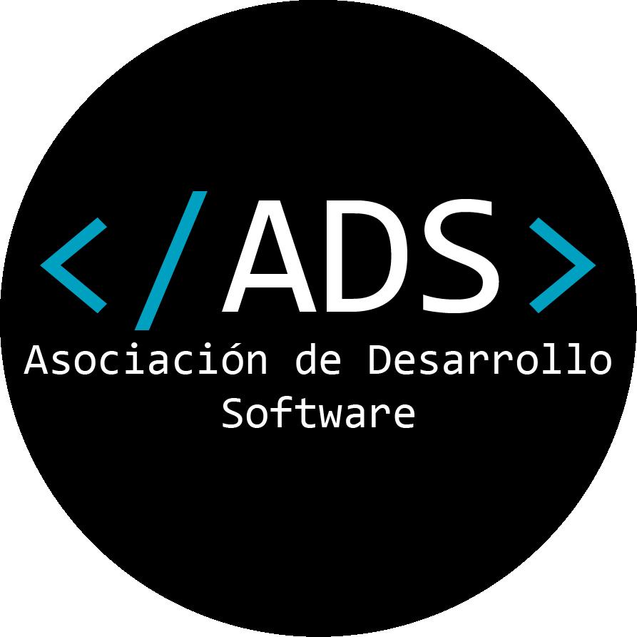 Logo Asociación