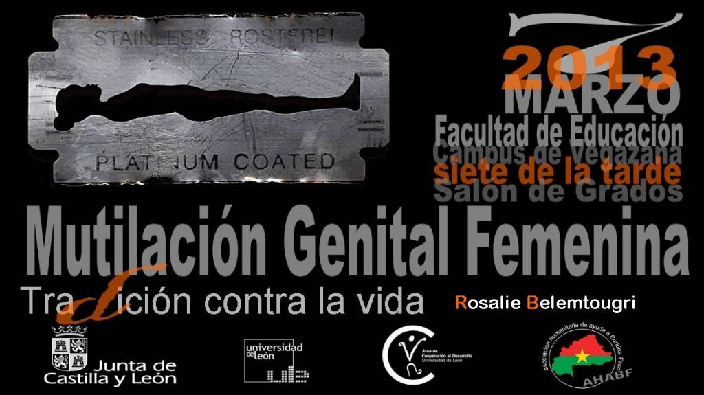cartel MUTILACION GENITAL 16_9