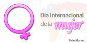 Dia-Internacional-de-la-Mujer-2012