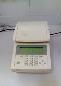 pcr2700