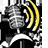 icono-radio