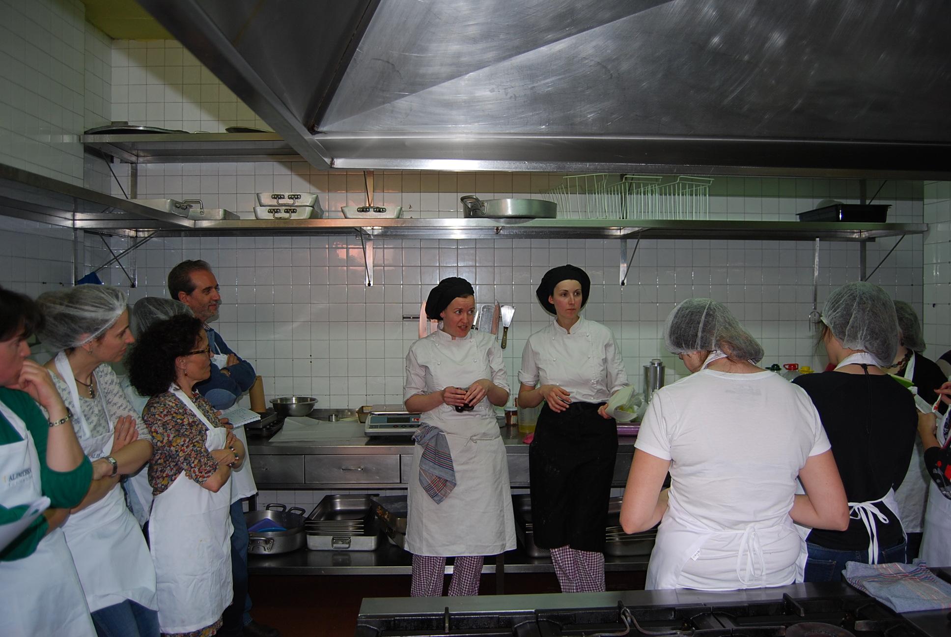 Taller cocina la dulcer a 13 mayo 3013 049 red espa ola for La cocina taller