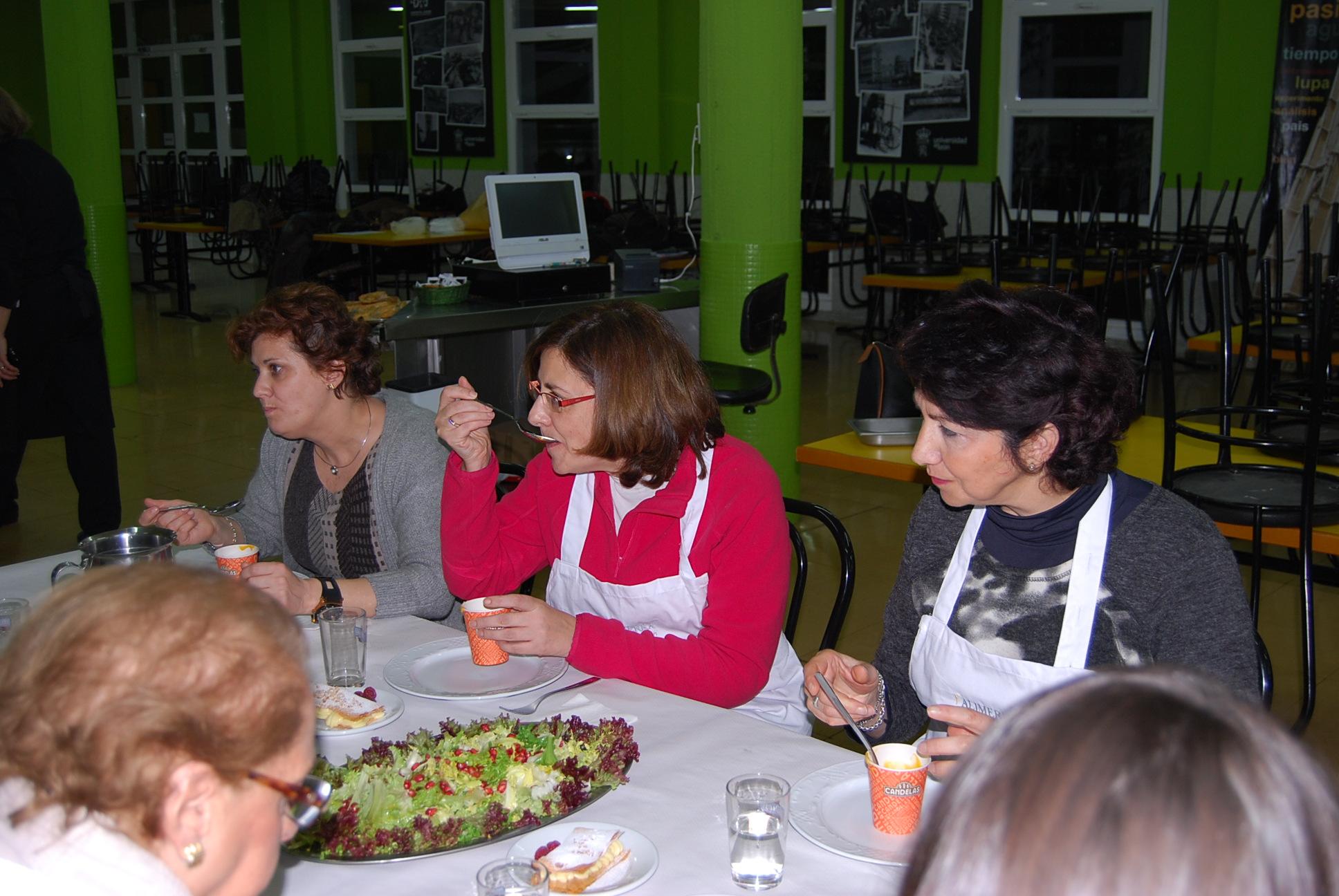 Taller cocina navide a 18 diciembre 2013 069 red - Cocina navidena espanola ...