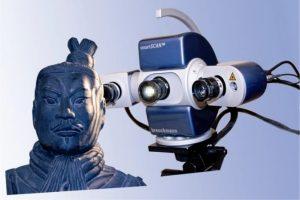 Escaner_3D_Breuckmann_smartScan
