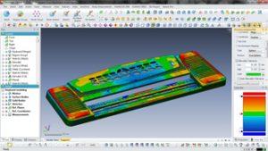 Software_Geomagic_DesignX